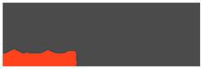 Промомодели – специальный проект модельного агенства ABC.
